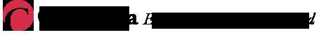 Copendia GmbH & Co KG - Logo