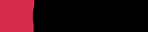Auf diesem Bild ist das Copendia Logo mit dem Schriftzug Copendia zu sehen