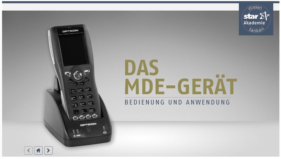 Referenz Orlen Deutschland GmbH